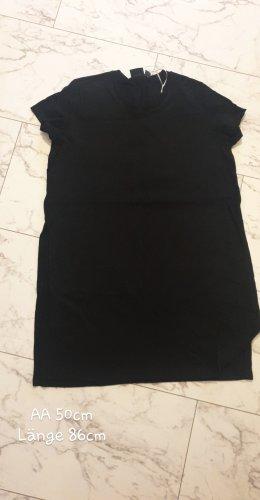 Esmara by Heidi Klum Robe t-shirt noir