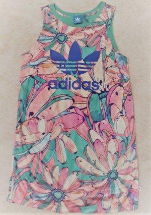 Shirtkleid von adidas Originals