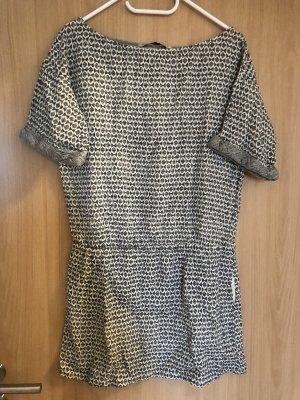 Shirtkleid Zara Basic