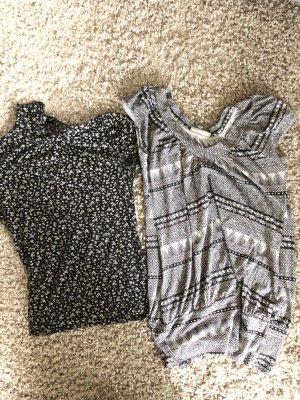 Shirts 2 tlg