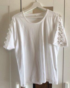 Bon Prix T-shirt biały