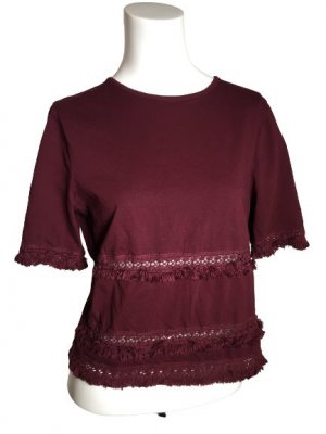 Shirts -Gr.40
