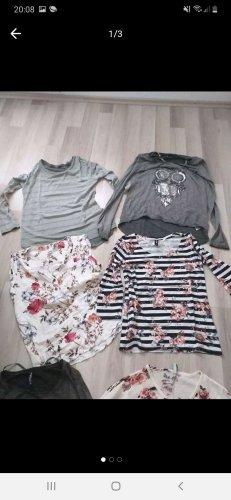 Shirts / Hosen