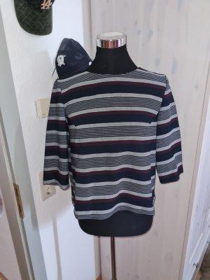 Promod T-shirt grigio