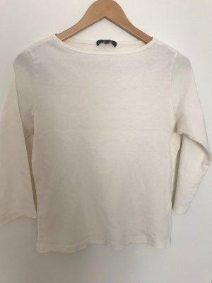 shirts von Hallhuber