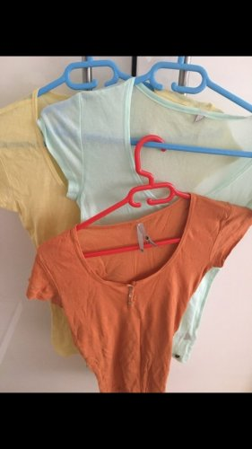 Shirts von Tigerhill