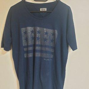 Shirts von Tommy Hilfiger