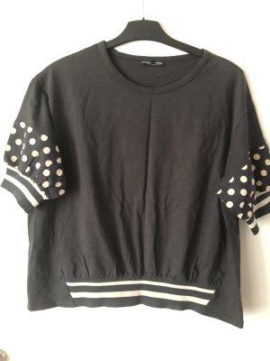 Shirts Zara mit Punkten