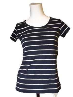 Cecilia Classics Shirt Body multicolored