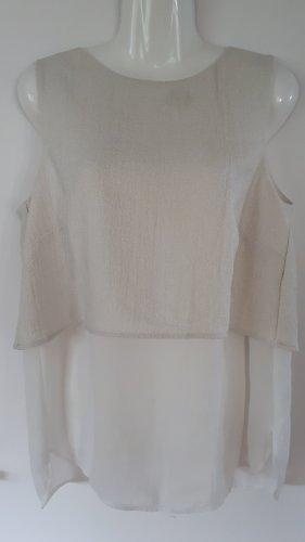 Shirttunka Gr. L