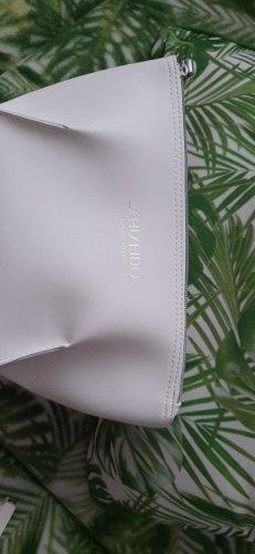 Mini sac blanc
