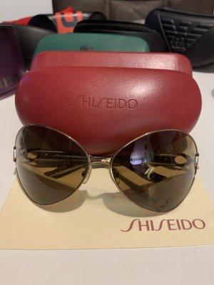 Shiseido Sommerbrille