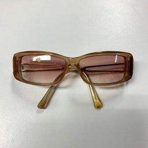 SHISEIDO Sonnenbrille