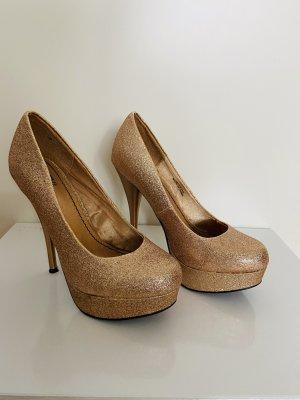 SHM Humanic Schuhe