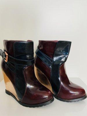 SHM Schuhe