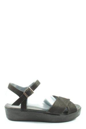 Shoe Biz Copenhagen Komfort-Sandalen