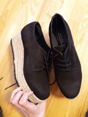 shoe biz Copenhagen Schuhe