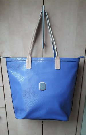 Guess Shopper violet