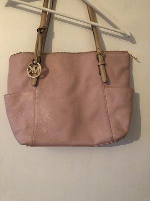 Shopper Bag / MK