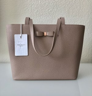 Shopper bag Ted Baker