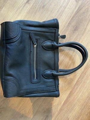 Shopper bag von Hallhuber