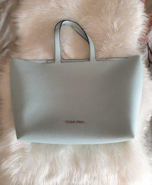 Shopper - Calvin Klein