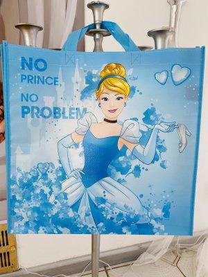 Shopper Disney Cinderella Einkaufstasche