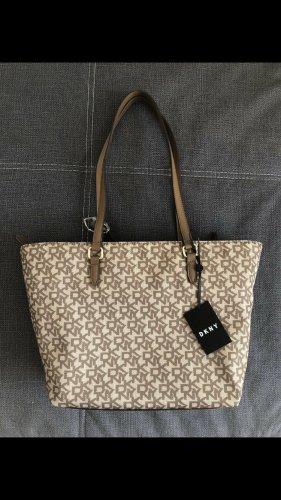 Shopper DKNY Neu