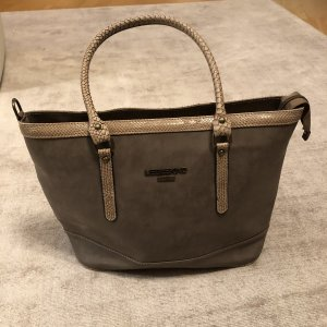 Liebeskind Shopper grey