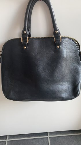 Shopper - Handtasche