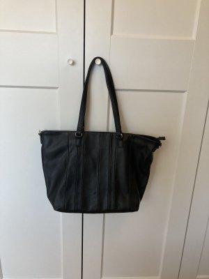 Shopper | Handtasche