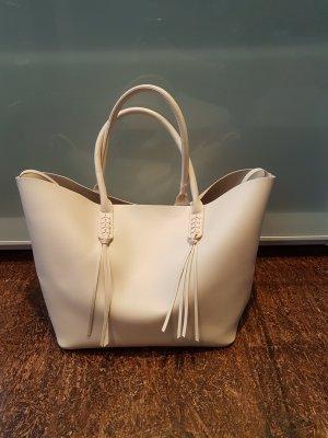 Amisu Handbag multicolored