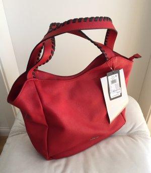 Shopper - Handtasche - Sommer