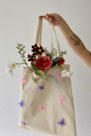 Shopper/ Jute Tasche