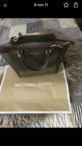 Shopper Kors