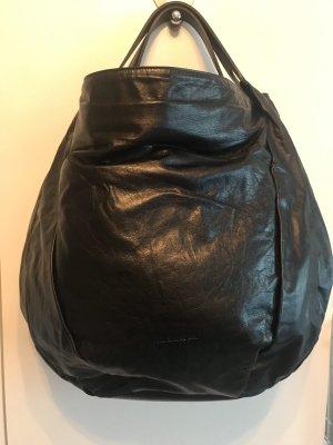 Shopper Lederbag