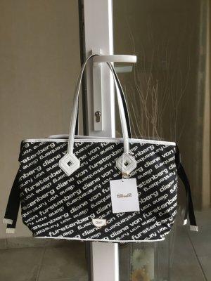 Shopper NEU mit Etikett  Diane von Furstenberg