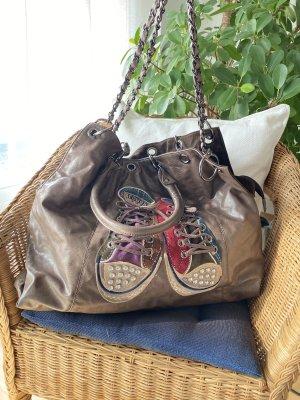 Shopper Sneakers