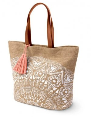 Shopper • Strandtasche NEU