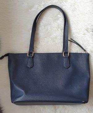 Shopper Tasche
