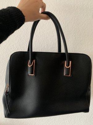 Shopper Tasche von Asos (neuwertig)