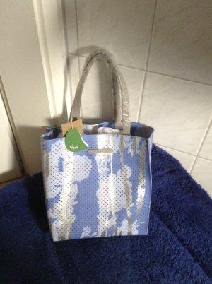 Shopper-Totes Tasche - Designer Alfredo Dominguez