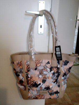 Betty Barclay Shopper multicolored