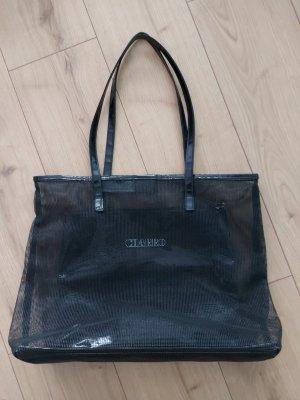 Charro Shopper noir