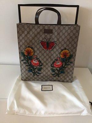 Gucci Shopper room-beige