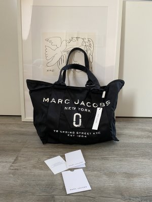 Shopper von Marc Jacobs (Festpreis)