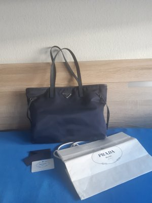 Shopper von Prada