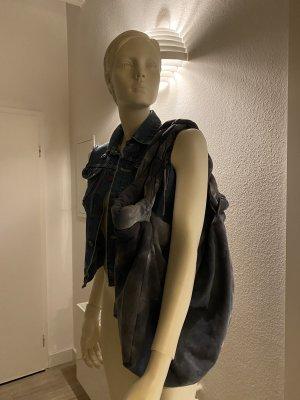 Shopper von Zara neu
