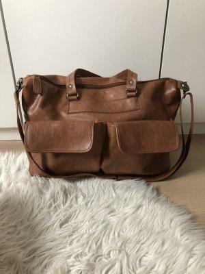 Shopper/Weekendbag