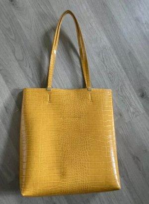 Shopper Zara
